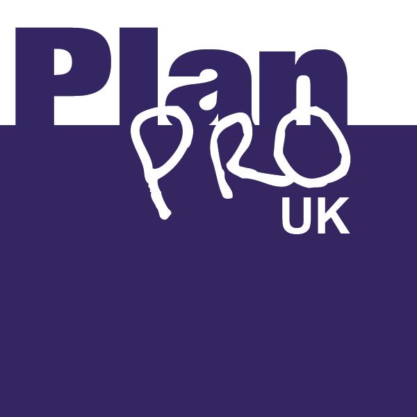 Plan-Pro-UK Limited